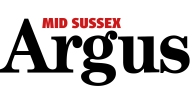 mid-sussex-argus-masthead