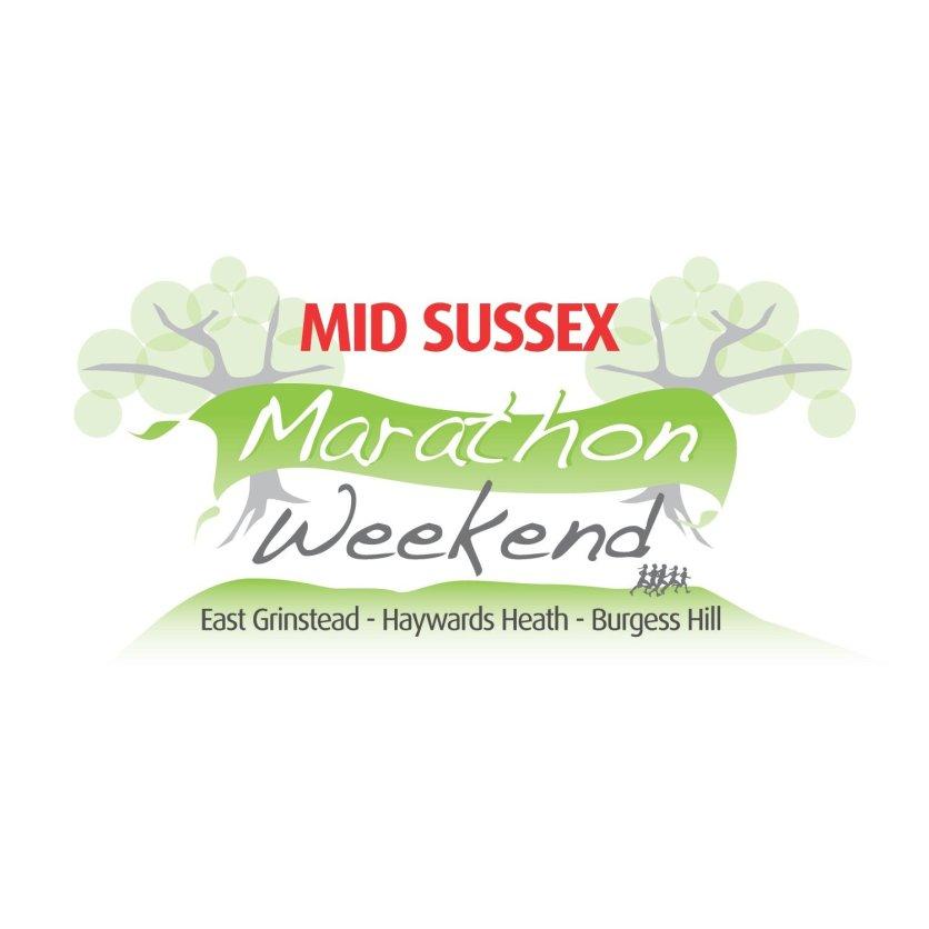 mid-sx-marathon