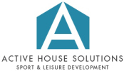 active-house-solutions-logo-2