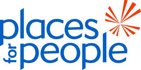 pfpl-logo
