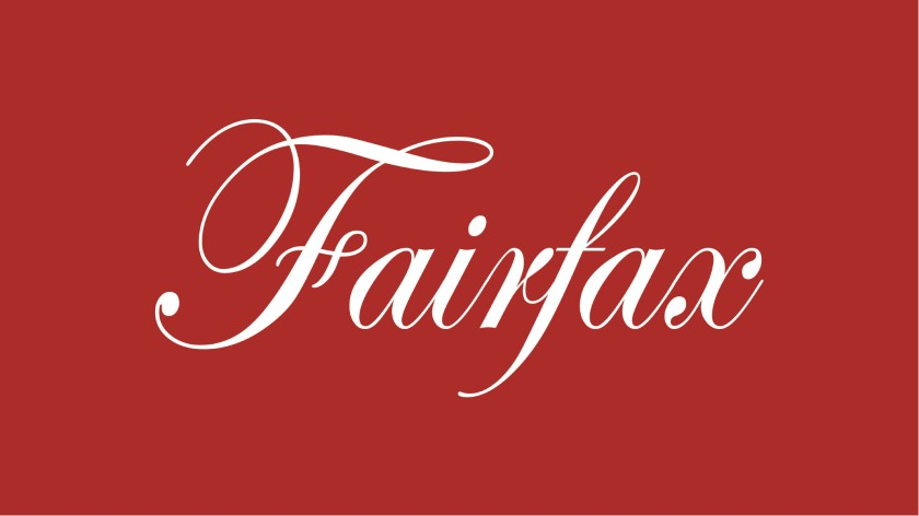 Fairfax Logo white on red background pms 7626 jpg