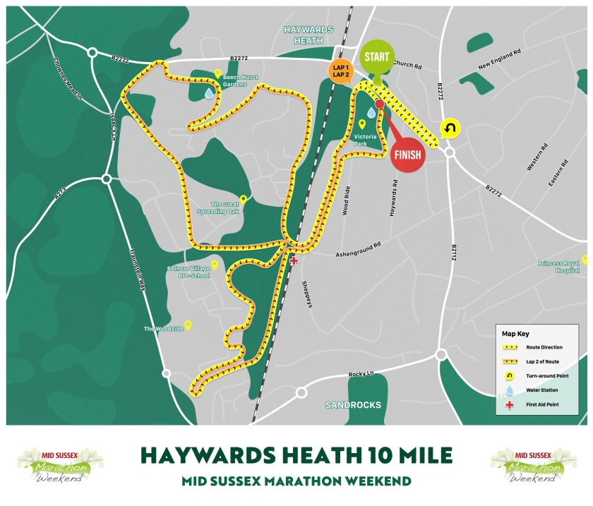 MSMW-HH Map