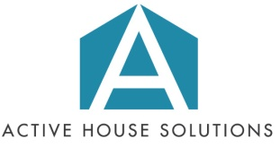 ActiveHouseSolutions